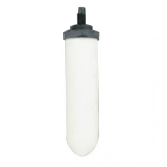 Doulton Super Sterasyl W9121200 Candle 7 inch Filter, W9121200