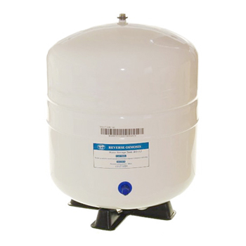 Pressurized Reverse Osmosis Water Storage Tank, RO-TNK-4