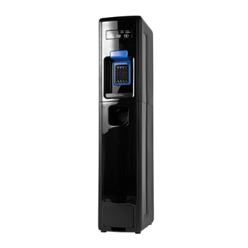 FW-1500F Bottleless Water Cooler with 3 Stage Filtration, FW-1500