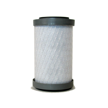 KX Matrikx +Pb1 Carbon Filter 06-250-125-050, KXM-18