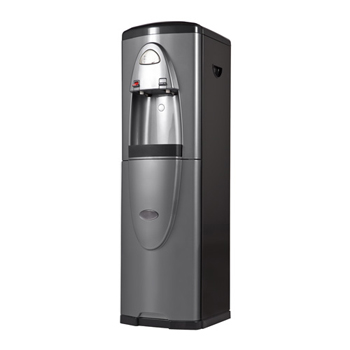FW-750 Bottleless Water Cooler with 3-stage or RO Filtration, FW-750