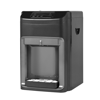 FW-2000CT Countertop Water Cooler Bottleless, FW-2000CT