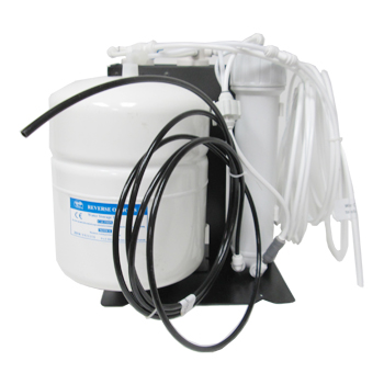 Reverse Osmosis System for Bottleless Water Coolers, FW-RO-02