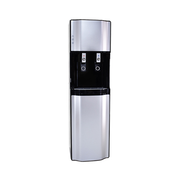 FW-2500 Bottleless Water Cooler with 3-stage or Reverse Osmosis Filters, FW-2500