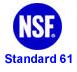 NSF61
