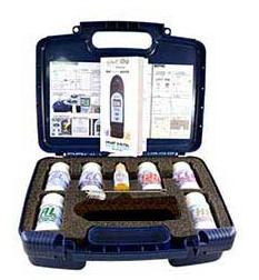 Tap Water Kit