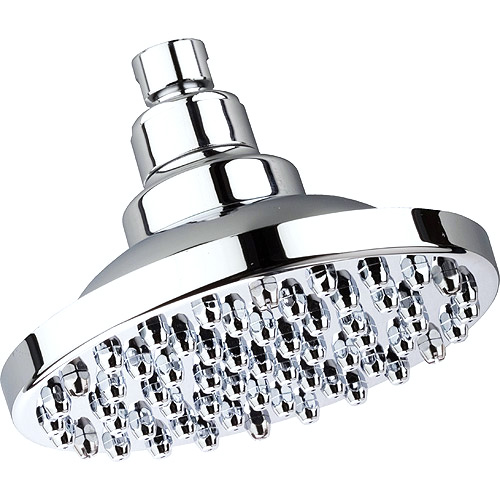 paragon prs1 rain shower head with filter rainfall sunflower filtered showerheads chrome. Black Bedroom Furniture Sets. Home Design Ideas