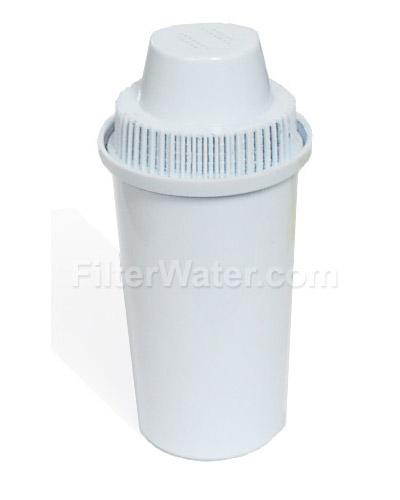 CQE-RC-04047 Crystal Quest CQE-RC-04047 Pitcher Water Filter Replacement Cartridge