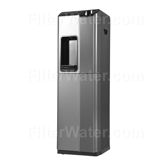 Global Water GW-G4 G4 Bottleless Water Cooler - Ultrafiltration or RO Filtration