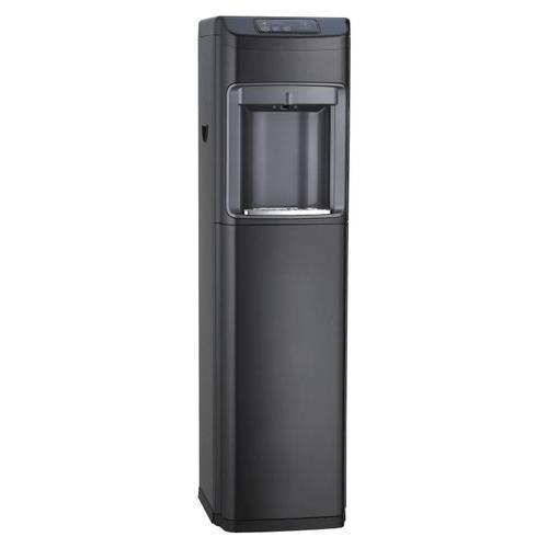 Global Water GW-G5 G5 Bottleless Water Cooler Ultrafiltration or RO