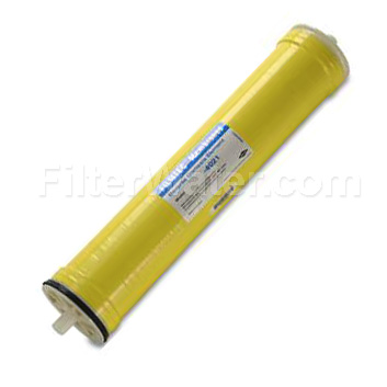 DOW-FT-03 DOW Filmtec Extra Low Energy Commercial RO membrane 2400 gpd