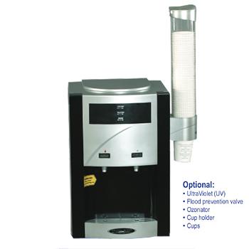 show picture 1 show picture 2 show picture 3 - Countertop Water Dispenser