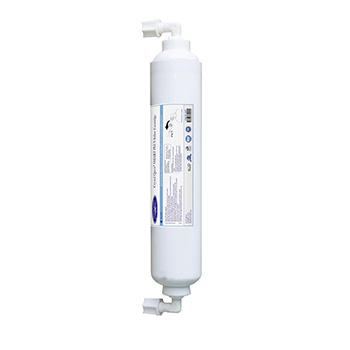 Crystal Quest CQE-RC-04057 Turbo Water Cooler Multistage Replacement Cartridge