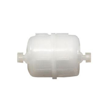 Crystal Quest CQE-RC-04059 Inline Ultrafiltration Membrane Capsule UF