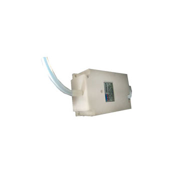 Crystal Quest CQE-OZ-00101 Ozonator Water Sterilizer for Water Coolers