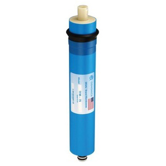 GE Osmonics Desal GE-RO-TFM-36 GE Desal TFM-36 Reverse Osmosis Membrane 1220190 Osmonics