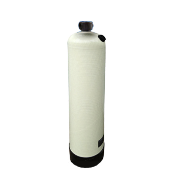 Crystal Quest CQE-WH-08002 Acid Neutralizer Whole House Filter Eagle 1000AM - 20 GPM
