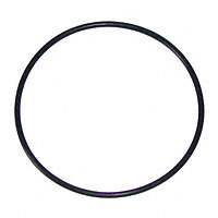 Crystal Quest CQE-PT-03180 O-Rings for 20x2.5 Whole House Filter Housings