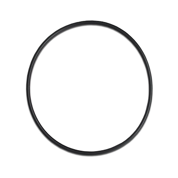 Crystal Quest CQE-PT-03082 O-Rings for 10x2.5 Water Filter Housing