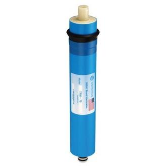 Global Water RO-TFM-180 TFM 180 GPD Reverse Osmosis Membrane