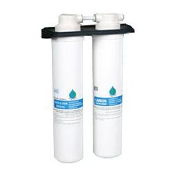 Global Water GW-G4RC-2 G4 G5 Countertop Cooler Replacement Cartridges Set of 2