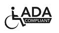 ADA Comlpliant