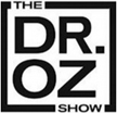As seen on Dr.Oz show