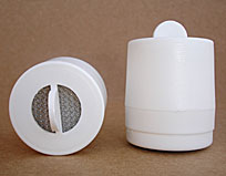 washing machine replacement filter