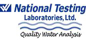 National Testing Labs
