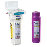 InLine Refrigerator Water Filter with Arsenic Remo