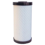 KX Matrikx +Pb1 Carbon Filter 06-250-200-975