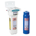 Refrigerator water filter in-line, B-Plus