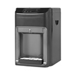 FW-2000CT CounterTop Water Cooler Bottleless
