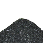 Catalytic Granular Activated Carbon Coconut Shell