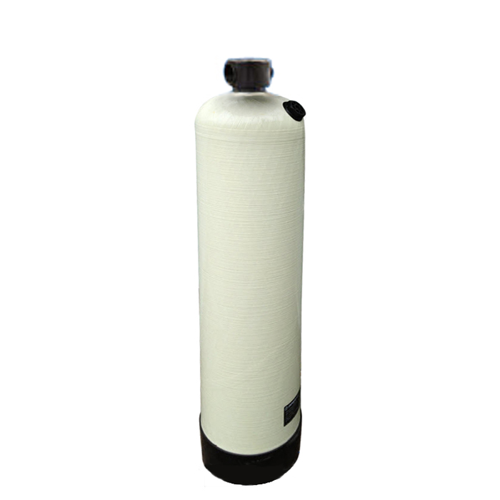 Acid Neutralizer Whole House Filter