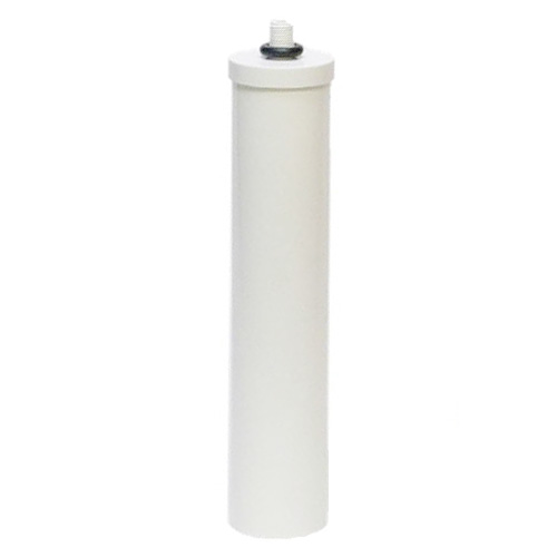 """Doulton Supercarb 10/"""" Water Filter Candle W9122021"""