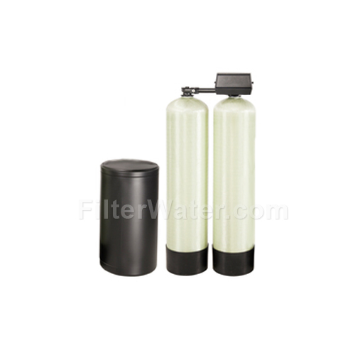 Image Result For Whole Home Water Softener