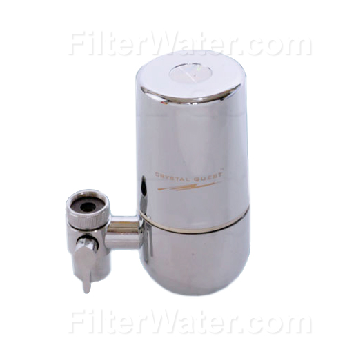 system faucet filters horizontal pur ss filter fm and