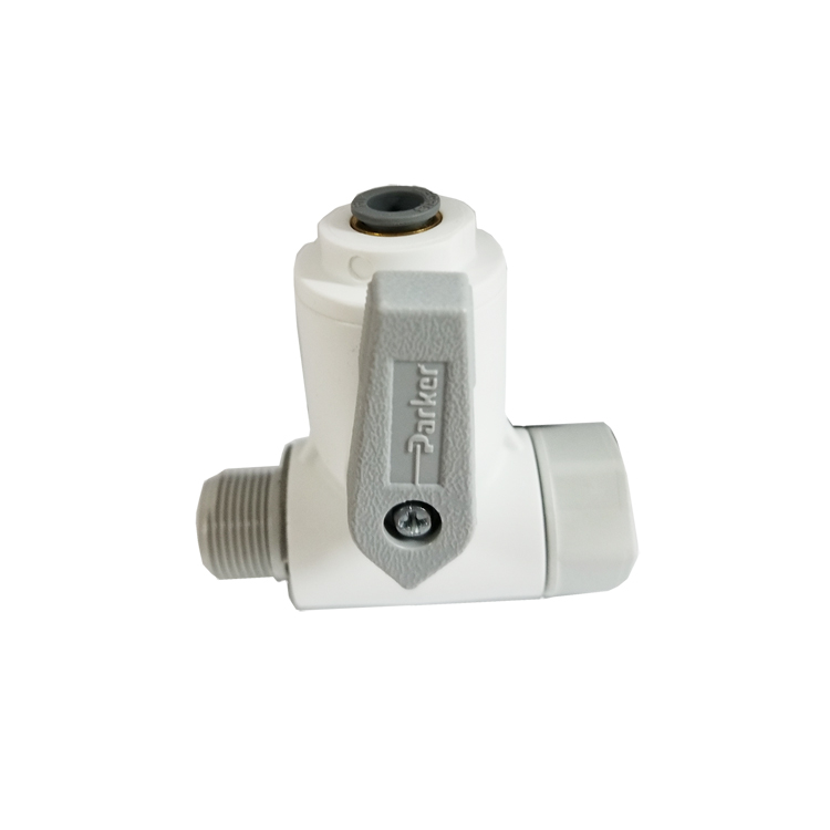 Angle Stop Adapter For Water Coolers