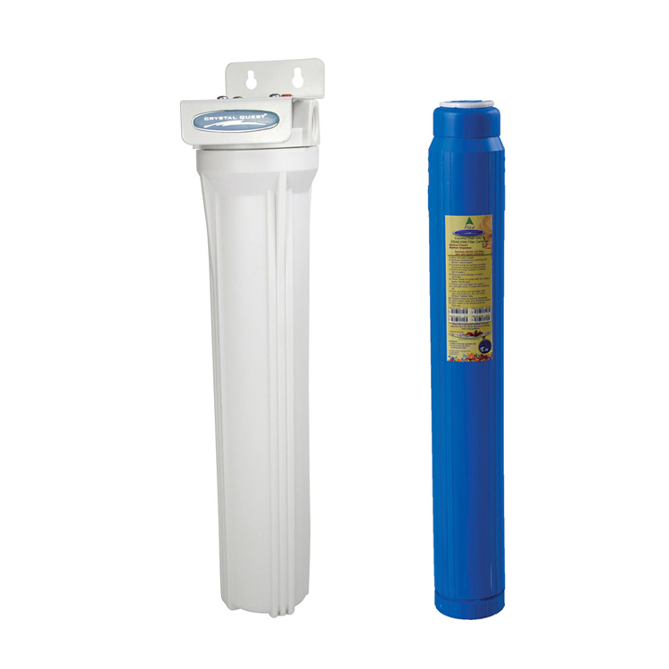 Whole House Water Filter 20 Cqe Wh 01101