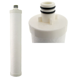 Culligan Compatible Sediment Filter RS-23-SED5, RS-23-SED5