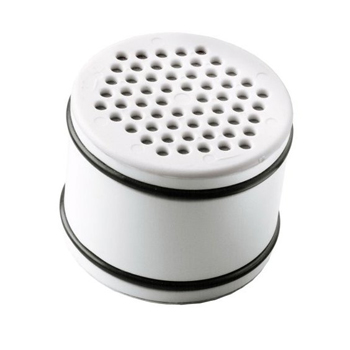 Shower filter Replacement cartridge for HSF1 and WMF1, SFRC1