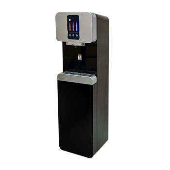 FW-1500P Bottleless Water Cooler - Ultrafiltration or RO Filtration, FW-1500P