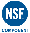 NSF components
